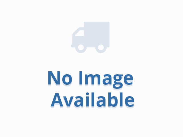2021 Ford Transit 350 HD 4x2, Rockport Service Utility Van #63652 - photo 1